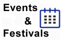 North West Australia Events and Festivals Directory